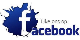 https://www.facebook.com/PolderTEAK