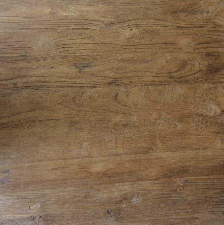 Salontafel 60x60 kasar