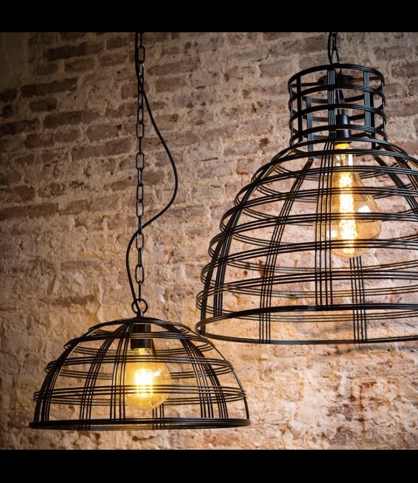 Hanglamp 70cm