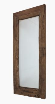 Spiegel 200cm extra grof