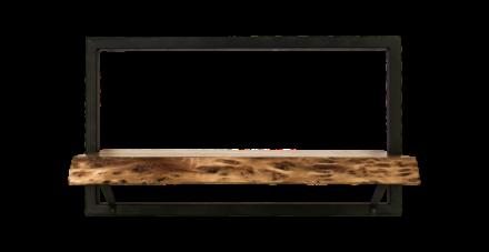 Wandplank 56x32