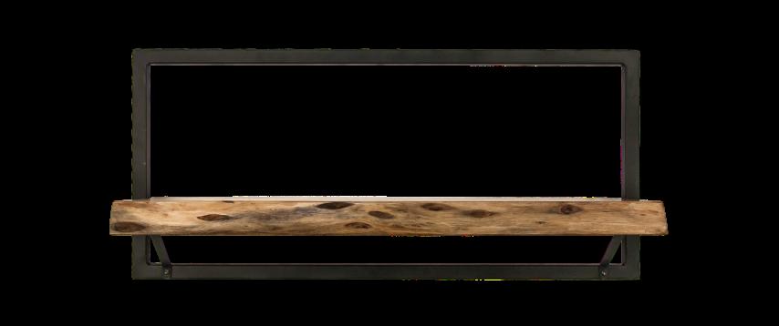 Wandrek 70x32
